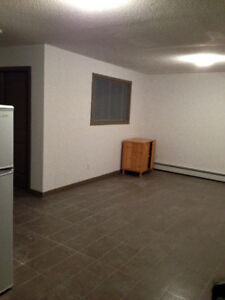 Nice 2 bedroom Basement suite, Renovated, Quiet, Clean, Sept 1st