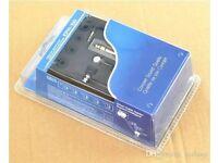 Yamaha EPH-100 NEW!!!