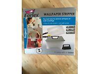 Wallpaper stripper