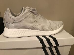 Wings + Horns NMDs Size 11