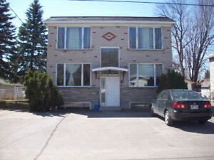 Ile Bizard - Grand 5 ½ / Large 5 ½ for rent