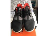Nike Jordan eclipse uk 8.5