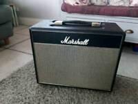 Marshall Class 5 Combo *MINT *price drop*quicksale*