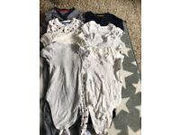 Bundle of clothes 2-3 years