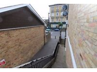Incredible Ensuite Double Room now available in Caledonian Road