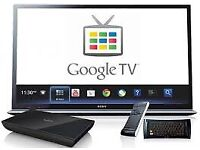 Sony NSZ-GS7 Internet Player with Google TV