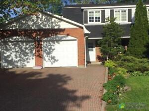 619 900$ - Maison 2 étages à vendre à Kirkland
