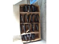 Genuine VW T5 Transporter T32 springs