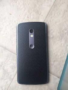 Moto x play perfect condition 350 ono , put your sim in and go