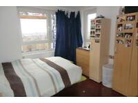 BEAUTIFUL DOUBLE BEDROOMS CLOSE TO LONDON BRIDGE