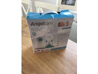 Angelcare baby monitors AC401 new in box