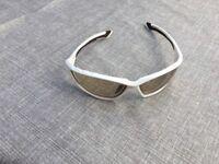 Endura glasses