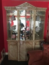 Italian Cabinet for sale