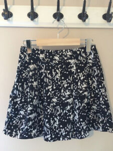 Skirts for sale (urban outfitters, club monaco, etc.)