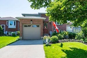 OPEN HOUSE Sun July 30th, 1-2pm! $489,900 - 965 Fraser Court