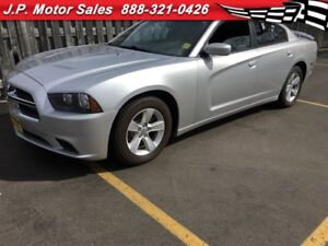 2012 Dodge Charger SE, Automatic, Only 95, 000km