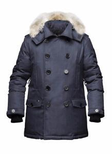XL Men's Nobis Winter Coat - $700 OBO