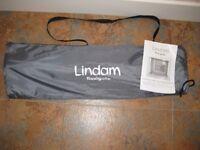 Lindam Flexigate - Portable Stairgate