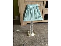 Table/bedside lamp