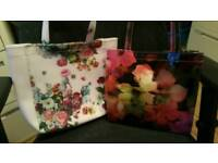 Tedbaker small handbag