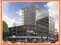 Serviced Offices in * Paddington-NW1 * Office Space To Rent