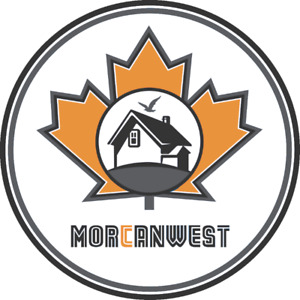 ****EMERGENCY LOANS FOR HOMEOWNERS ***CALL 416-996-9899