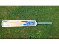 CJI Fatso F500 cricket bat.