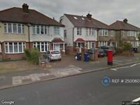 4 bedroom house in Popes Lane, Ealing, W5 (4 bed)