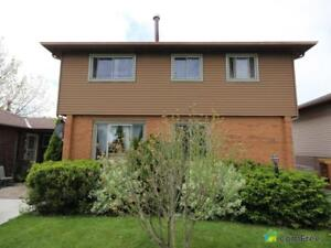$149,900 - 2 Storey for sale in Chatham