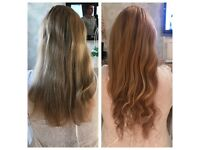 HairbyVictoria