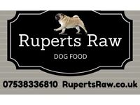Ruperts Raw