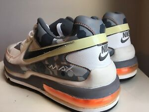 Nike Air Max 90s, Size 12