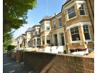 4 Bedroom House, Mildenhall Road, E5, Perfect for Houseshare