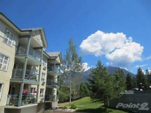 Homes for Sale in Radium Hot Springs, British Columbia $199,900