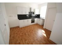 **REDUCED** Immaculate 2 bedroom terraced house available in Chopwell