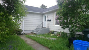 Great two bedroom close to StFX
