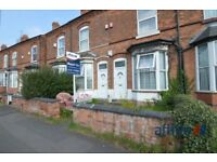 3 bedroom house in Wellhead Lane, Perry Barr, Birmingham