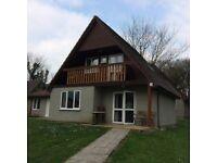 Villa for rent Cornwall