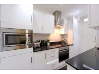 MODERN 2 DOUBLE BEDROOM FLAT ***MARBLE ARCH***OXFORD STREET***