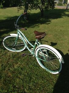 Bicycle for sale SOLD