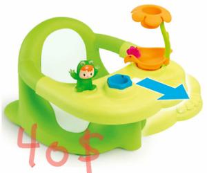 banc pour le fond du bain