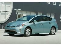 TOYOTA PRIUS ESTIMA LEXUS HYBRID HV BATTERY RE-CONDITIONED SERVICING AND REPAIRS