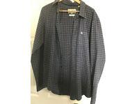 Men's Jack Wills Shirt - XL
