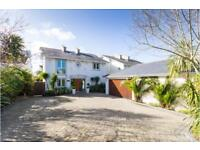 5 bedroom house in Lilliput, BH14