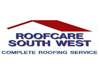 Roofcare South West