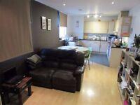 Stunning 2 bedroom flat in Wanstead