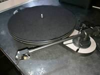 Project Elemental Turntable For Sale