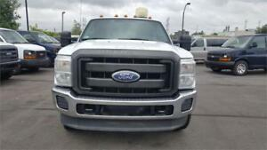 FORD F250 XL  HAVE TO SEE IT!!!!!!!!!!!!!