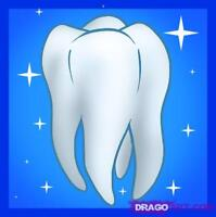 Experienced Full Time Dental receptionist required