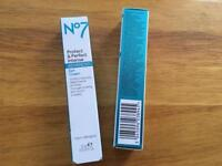 No7 eye cream